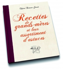 Recettes grand mere.jpg
