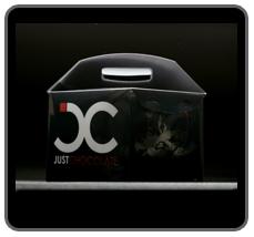 giftcube.jpg