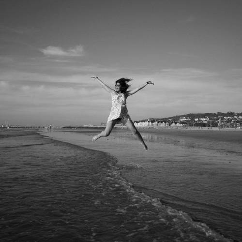 elisa jo,back around,rebecca ferguson,nothing's real but love,week end,ensoleillé,paris,15 aout,shopping,filles,bridget jones,trentenaire,picnic,parc,lac