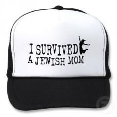 i_survived_a_jewish_mom_.jpg