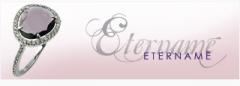 etername_logo.jpg