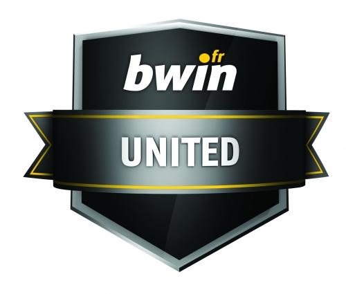 bwin_United_logo.jpg