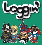 loggin'_super_heros.jpg