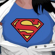 superwoman-green-185x185.jpg