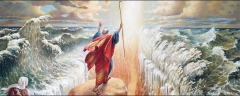 moses-parting-red-sea1.jpg