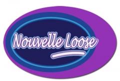 logo-applat.jpg