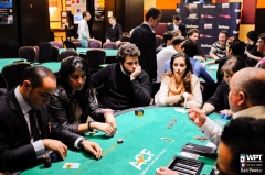 Gavin Degraw,poker,partypoker,acf,bwin,wpt,tournoi,aviation club de france,elchikito,fanny berrebi,