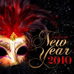 new_year_2010.jpg