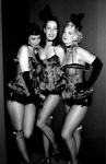 burlesque.jpg